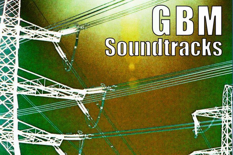 gbm_soundtracks Album